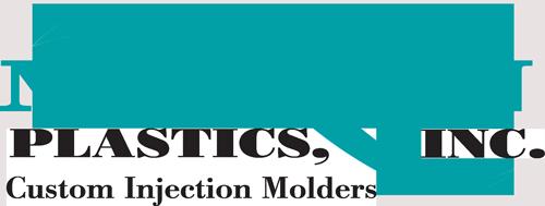 Maxon Plastics logo
